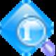 Logo Vista Artistic Icons