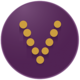 Logo Vente-Exclusive.com