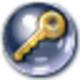 Logo Password Manager XP