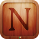 Logo App das Notícias