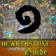 Logo Guide – Hearthstone Heroes WoW