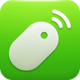 Logo Remote Mouse Android