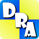 Logo DipiRunAs v1.1