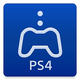 Sony Remote Play (Lecture à Distance)