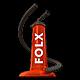 Logo Folx
