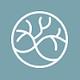 Logo Softalmo