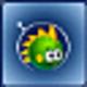 Logo Shooting Balls Gallery
