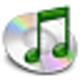 Logo WAV To MP3