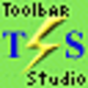 ToolbarStudio custom toolbar software