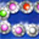 Logo Alien Chain Invasion Mac