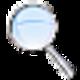 Logo NODouble
