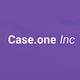 Logo Case.one