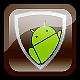 Logo Hornet Antivirus Free Android