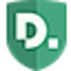 Logo Disconnect for Windows 2.0.5