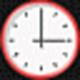 Logo TraxTime
