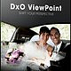 Logo DxO ViewPoint