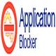 Logo Application Blocker Pro