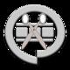 Logo Video Trimmer-Cutter (gratuit)