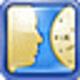 Logo ProphecyMaster