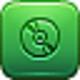 Logo Free Screen Video Recorder
