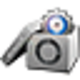 Logo 4Videosoft Convertisseur Vidéo pour Mac