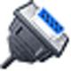 Logo Free Virtual Serial Ports