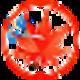 Logo Easy Cut Studio for Mac 4.0.9.9