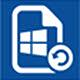 Logo Remo Recover
