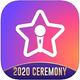 Logo StarMaker iOS