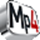 Logo Mp4 Video Converter