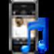 Logo Aiseesoft Créateur Sonnerie iPhone pour Mac