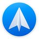 Spark Mail-logo.jpg
