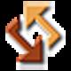 Logo MenuBox
