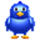 Logo Free 3D Social Icons