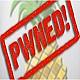 Logo PwnageTool