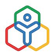 Logo Zoho People Android