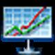 Logo AlterWind Log Analyzer Lite