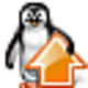 Logo Outlook Export Wizard