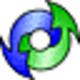 Logo BackRex Outlook Express Backup