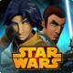 Logo Star Wars Rebels