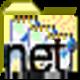 Logo wodFtpDLX.NET