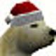 Logo Bear Celebrates Free