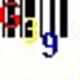 Logo GenCB39
