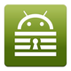 Logo Keepass2Android