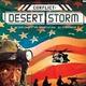 Logo Conflict: Desert Storm