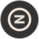 Logo Zolo icon pack