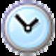 Logo Easy Timesheets
