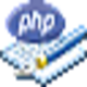 Logo DzSoft PHP Editor