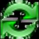 Logo FreeFileSync