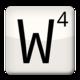 Logo Wordfeud FREE